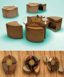 furniture for tight spaces. Living Spaces Furniture For Tight U