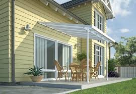 epic home exterior and front porch decoration with patio door canopy sweet home backyard decoration
