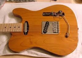 squier affinity > esquire build the gear page the finish on this guitar is not the super hard candy coating that i ve seen on some imports the mim blacktop telecaster for example has a super
