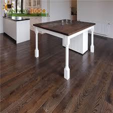 high quality eco friendly waterproof low pvc vinyl flooring