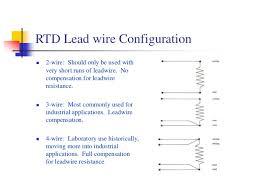 2 wire rtd diagram car wiring diagram download cancross co 4 Wire Rtd Wiring Diagram 2wire rtd wiring diagram facbooik com 2 wire rtd diagram 4 wire rtd connections diagrams facbooik rosemount 4 wire rtd wiring diagram
