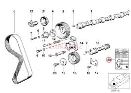 bmw e34 radio wiring diagram images diagram wiring diagrams pictures wiring diagrams