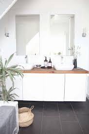 Badezimmer Mit Eckbadewanne Elegant Badezimmer Fliesen Verkleiden