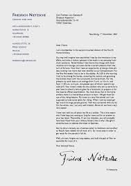 Formal Letter Writing Pdf Tomyumtumweb Com