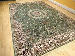 9x12 area rugs clearance area rug clearance large size