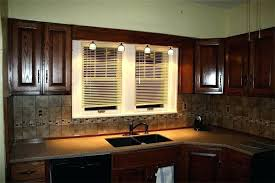 kitchen lighting over sink. Perfect Lighting Best Of Lights For Above Kitchen Sink Or Over The Light  Beautiful Lighting Intended Kitchen Lighting Over Sink