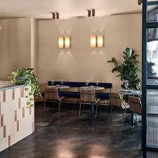 architectural interior design. Biasol Borrows \ Architectural Interior Design