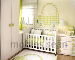 nursery room decor ideas design decorating amp decors in small baby  decorations