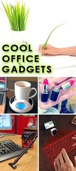 cool office gear. Exciting Cool Office Gadgets Space Gear Apk: Full Size
