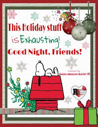 Charlie Brown Christmas Quotes Inspiration Pin By Peggy Wickham On Snoopy And Friends Pinterest Snoopy