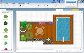Small Picture Landscape Design Software Nifty Homestead