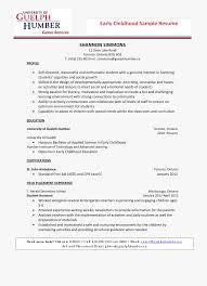 Sample Resume For Teachers Job 033 Template Ideas 947463 Free Kindergarten Teacher Resume
