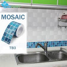 Kitchen Wallpaper Border Compare Prices On Wallpaper Border Modern Online Shopping Buy Low