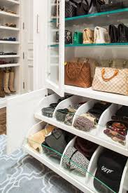 394 best Home Design - Luxe Closets images on Pinterest   Home ...