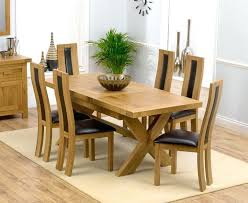 full size of white high gloss extending dining table and chairs oak next solid set with