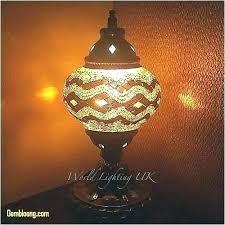 morrocan style lighting floor lamp table style lamps moroccan style garden lights morrocan style lighting