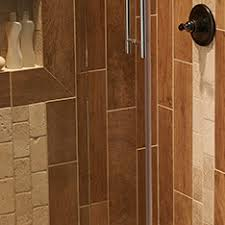 bathroom tile accessories. Shower Wall Tile Bathroom Accessories L