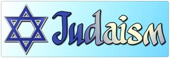 Image result for re judaism