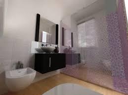 Design Bagno Piccolo : Bagno piccolo come renderlo più spazioso facehome