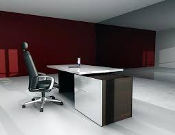 Office Furniture World Creative Exquisite Ideas Home Desk Desks Awesome Office Furniture World Creative