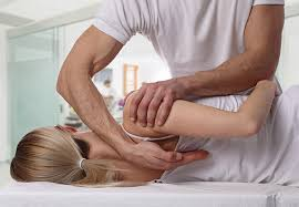 Image result for Important Facts Related To Chiropractic