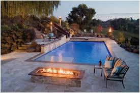 pool deck lighting ideas. Pool Patio Lighting Ideas » Get 6 Deck Design Luxury Pools I
