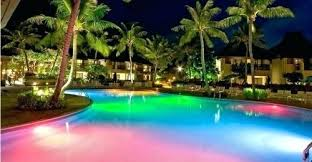 inground pool light led swimming lights15