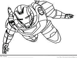Lego Marvel Superhero Coloring Pages Marvel Printable Coloring Pages
