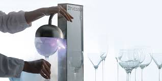 frucosol glass froster gf 1000