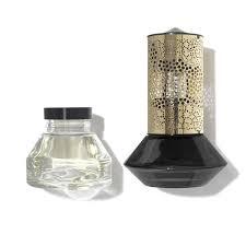 <b>Diptyque</b> Hourglass 2.0 Baies <b>Diffuser</b> - Space.NK - GBP