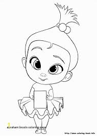 Bitty Baby Coloring Pages Printable Veterinarian Coloring Pages