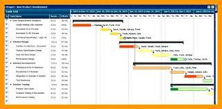 6 Week Work Schedule Template Weekly Shift Schedule Template Excel Goblueridge Co
