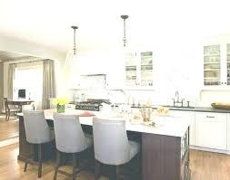 lights over kitchen island kitchen pendants over island kitchen light over island kitchen lighting kitchen pendant