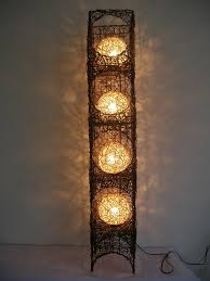architecture and home traditional pier one floor lamps in pictures of fresh bamboo lamp 1
