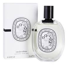 <b>Diptyque Do Son</b> — женские духи, парфюмерная и <b>туалетная</b> ...