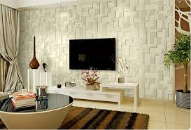 Modern 3D Wallpaper Design Ideas That ...