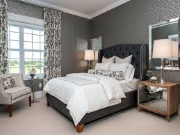 Master Bedroom Gray Gray Master Bedroom 65 With Gray Master Bedroom Home