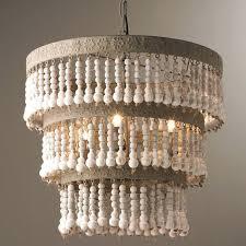 wooden bead chandelier wooden bead chandelier diy wooden bead chandelier home wooden bead chandelier three tiered wooden bead chandelier
