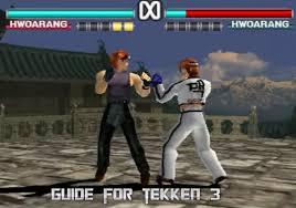 Free Tekken 3 APK Download For Android | GetJar