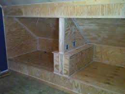 furniture attic. popular attic bedroom furniture cool design ideas modest modern decoration magazine and interiors e