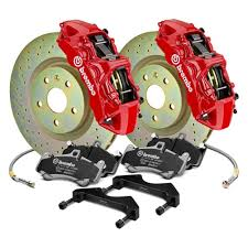 Image result for Buy cheap car brake kit