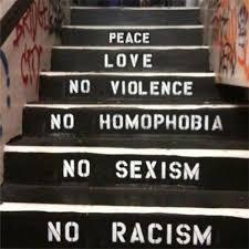 Discrimination Quotes Classy Discrimination Quote Quote Number 48 Picture Quotes