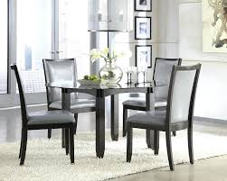 54 inch round dining table inch round dining table glass 54 round dining table seats how
