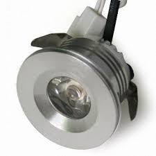 small lighting. 1w3w small round led recessed lights rorss1w12 lighting s