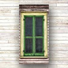 french doors new orleans green screen new orleans art french quarter doors