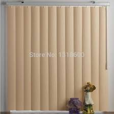 Translucent Roller Blinds Online  Translucent Roller Zebra Blinds Window Blinds Online Store