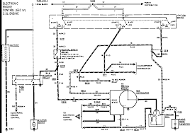 need instructions, diagrams etc i have a 1984 ford ltd crown Ford Electronic Ignition Wiring Diagram 1984 Ford Ignition Wiring Diagram #30