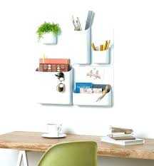 wall mounted office organizer system. Wall Mount Office Organizer System Perch From Modular Magnetic Mounted  Storage Systems F