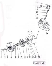 puch maxi engine diagram related keywords suggestions puch diagram moreover puch moped engine parts on e50