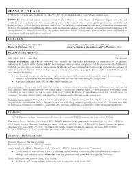 Operations Manager Resume Director Of Operations Resumes Best Best